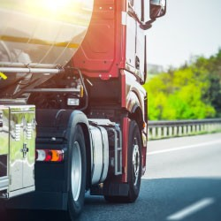 Better and Safer Drivers Can Reduce Fleet Costs