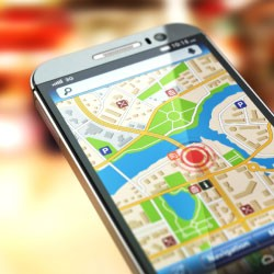 GPS Draining Your Battery: Tips to Stay On Course