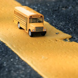 Complete Guide to the Top 25 School Bus GPS Tracking Systems