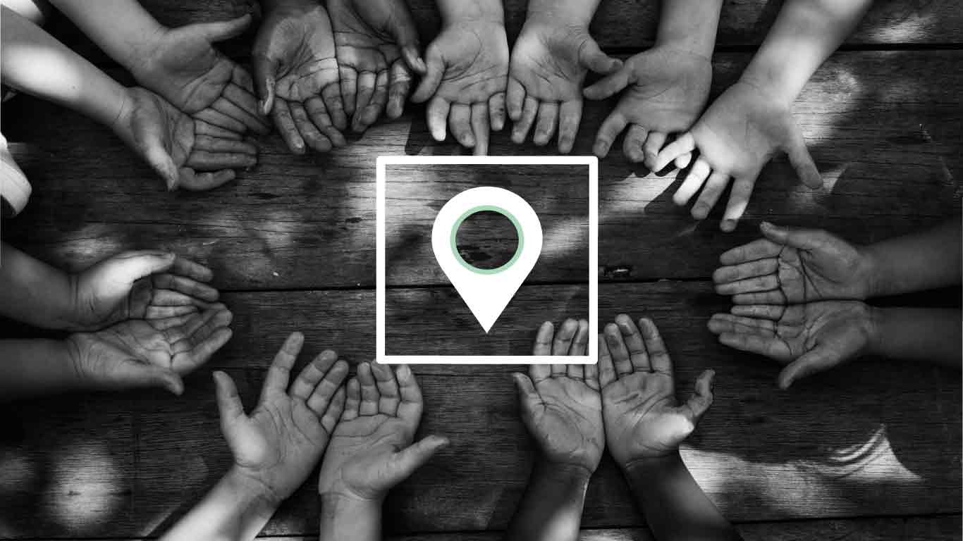Children's location data should be safe